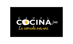 canalcocina-Snell