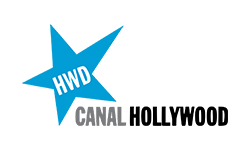 canalhollywood-Snell
