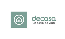 decasa-Snell
