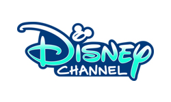 disneychannel-Snell
