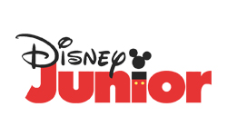disneyjunior-Snell