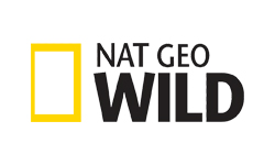natgeowild-Snell