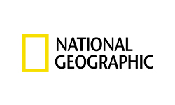 nationalgeographic-Snell