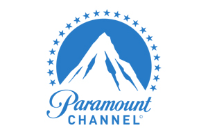 paramount snell