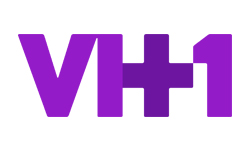 vh1-Snell