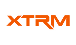 xtrm-Snell